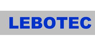 LeBoTec B.V